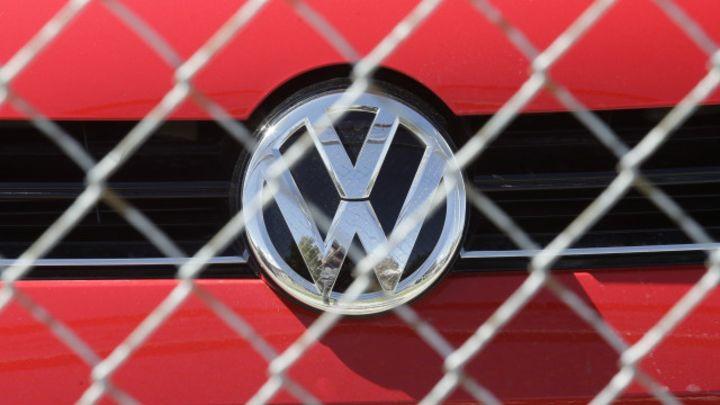150924145223_volkswagen_640x360_ap_nocredit[1].jpg