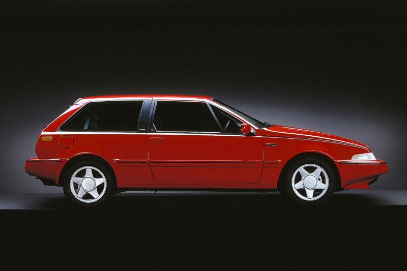 Volvo-480-ES-2.0i-GT-1994.jpg