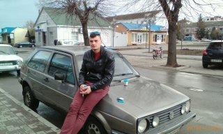 Dimon4uk93