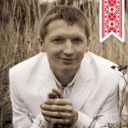 YaroslavShykh